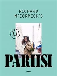 Richard McCormick's Pariisi