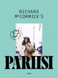 Richard McCormick's Pariisi